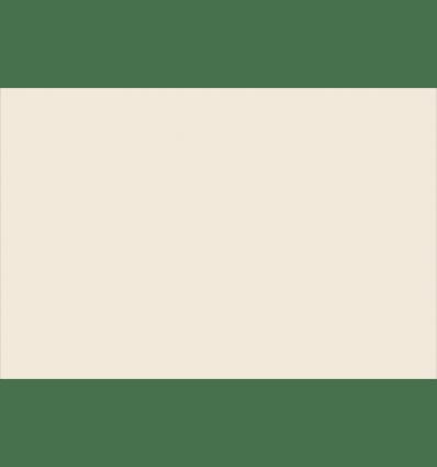 ultra tile fix pro flexible grout jasmine 3kg