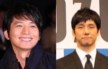 向井さんと西嶋さん