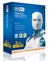ESET DLパッケージ