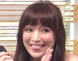 浜崎あゆみさん年を取る