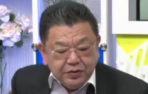 須田のオジキ