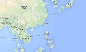 台湾地政学