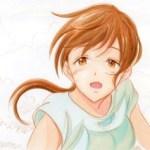 新田美波 | ぽてきち [pixiv] http://www.pixiv.net/member_illust.php?mode=medium&illust_id=55341864