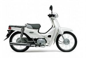 kabu110