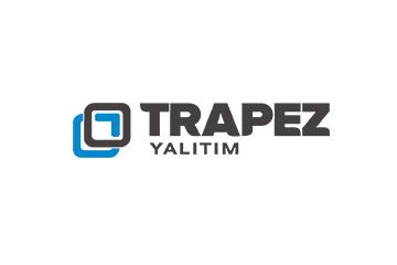 TRAPEZ YALITIM