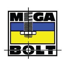 Mega Bolt