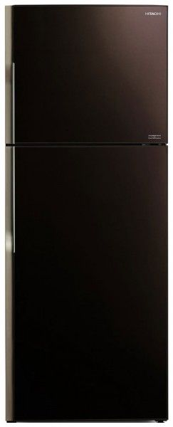 Холодильник Hitachi R-VG470PUC8GBW