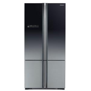 Холодильник Hitachi R-WB730PUC5XGR