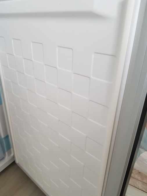 Hitachi_R-BG410PUC6XGBK_megabox8 Отзывы покупателей о холодильниках хитачи