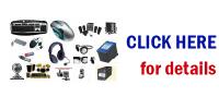 computer accessories guam