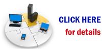 managed services guam sla