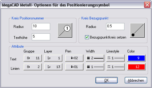 22_postionierungssymbole_erzeugen