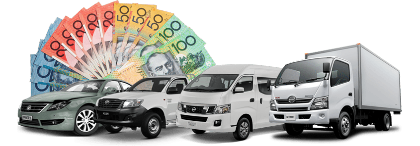 quick-cash-car-Sydney