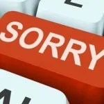 descargar palabras para pedirle perdon a mi pareja, nuevas palabras para pedirle perdon a mi pareja