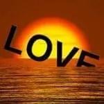 Nuevas palabras de despedida para un amor, las mejores palabras de despedida para un amor