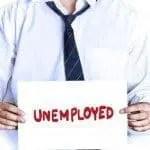 Qué crear si pierdo mi empleo, como asumir que estoy desempleado