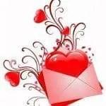 Modelo de carta para volver con mi ex, redactar carta para volver con mi ex