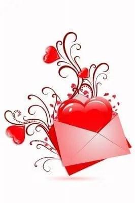 Hermosas Cartas Para Regresar Con Mi Ex Hoy Frases Lo