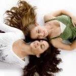 descargar palabras de amistad para tu preferible amiga, nuevas palabras de amistad para tu preferible amiga