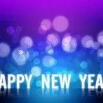 descargar palabras año nuevo para tus amigos, nuevas palabras año nuevo para tus amigos
