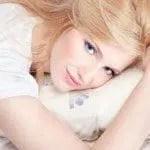 descargar palabras bonitas de buenas noches para tu amor, nuevas palabras de buenas noches para tu amor