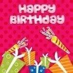 descargar palabras de cumpleaños para tu amiga, nuevas palabras de cumpleaños para tu amiga