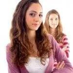 descargar palabras de perdón para tu preferible amiga, nuevas palabras de perdón para tu preferible amiga