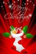 descargar palabras de reflexion en navidad, nuevas palabras de reflexion en navidad