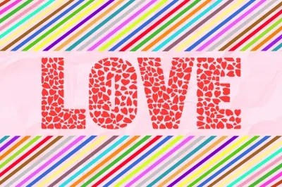 Descargar Frases De Amor Para Mi Novio Hoy Frases Lo Maravilloso