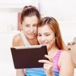 Consejos sobre el uso de las redes sociales, buen uso de las redes sociales