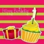 descargar palabras de cumpleaños para un jefe, nuevas palabras de cumpleaños para un jefe
