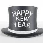 enviar bonitas palabras por año nuevo , bajar bellas palabras de buenos deseos por año nuevo