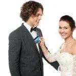 descargar mensajes para bodas,mensajes lindos para bodas,amor,descargar palabras bonitas para bodas,descargar mensajes para bodas