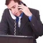 pautas para atacar el estrés laboral, sugerencias gratis(libre) para el estrés laboral