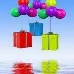 buscar frases de cumpleaños, compartir pensamientos de cumpleaños