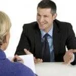 Como mencionar cuanto pretendo vencer de sueldo, sugerencias para negociar mi sueldo