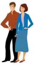 Como saber si conviene tener un noviazgo largo, mejorías y desventajas de tener un noviazgo largo