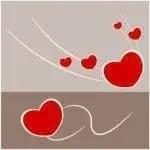 descargar mensajes para la persona que te robó el corazón,mensajes lindos para la persona que te robó el corazón,descargar palabras bonitas para la persona que te robó el corazón,descargar mensajes para la persona que te robó el corazón