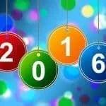 descargar mensajes de Año nuevo, nuevas palabras de Año nuevo