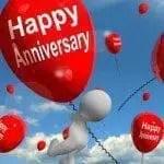 descargar mensajes de aniversario para mi pareja, nuevas frases de aniversario para mi pareja