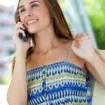 descargar mensajes de reconciliación para tu amiga, nuevas frases de reconciliación para tu amiga