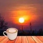 descargar mensajes de buenos días, nuevas palabras de buenos días
