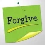 bonitas frases de disculpas para mi novia, enviar mensajes de perdón para mi novia