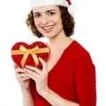 bajar dedicatorias de Navidad para mi novio, ejemplos de mensajes de Navidad para mi novio