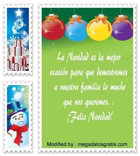 textos de Navidad para bajar gratis,enviar texto de Navidad para saludar por Whatsapp