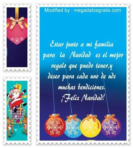buscar imàgenes para enviar en Navidad,buscar imagenes para enviar en Navidad