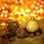 mensajes lindos de Navidad para facebook,descargar mensajes lindos de Navidad para facebook