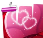 nuevas frases románticas para mi novio, enviar mensajes de amor para tu enamorado