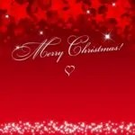 enviar nuevas palabras de Navidad para WhatsApp, originales mensajes de Navidad para WhatsApp