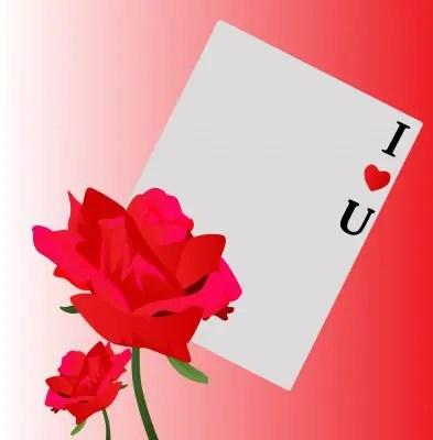 Bajar Mensajes De Amor Para Mi Pareja Bonitas Frases De Amor Para